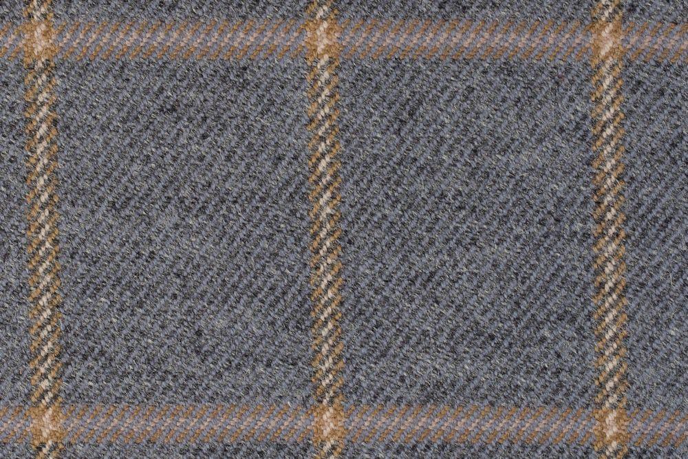 7408 - British Suit Fabric.jpg