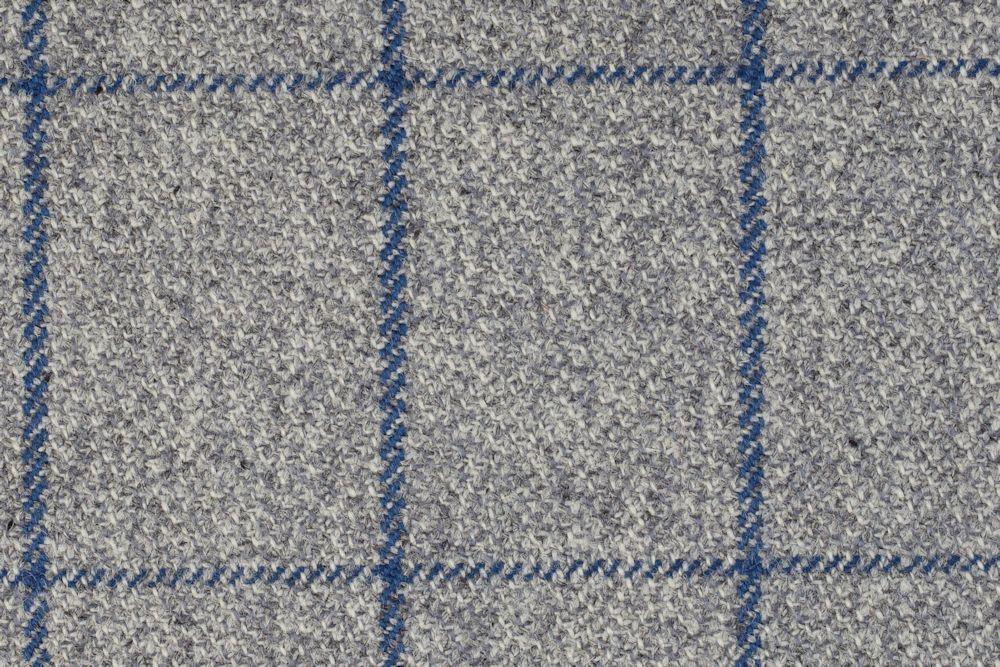 7409 - British Suit Fabric.jpg