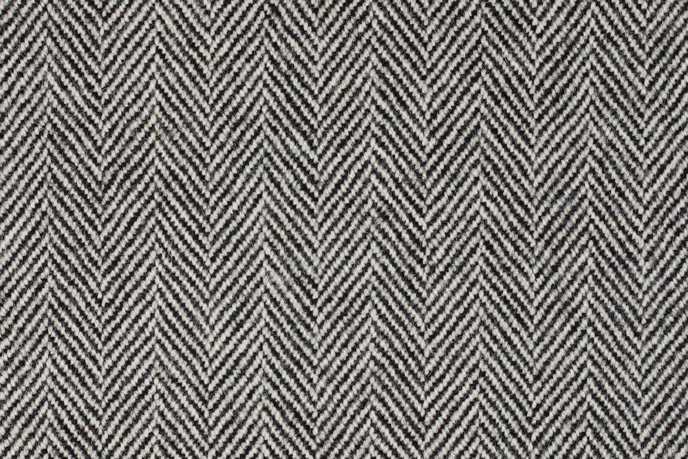 7407 - British Suit Fabric.jpg