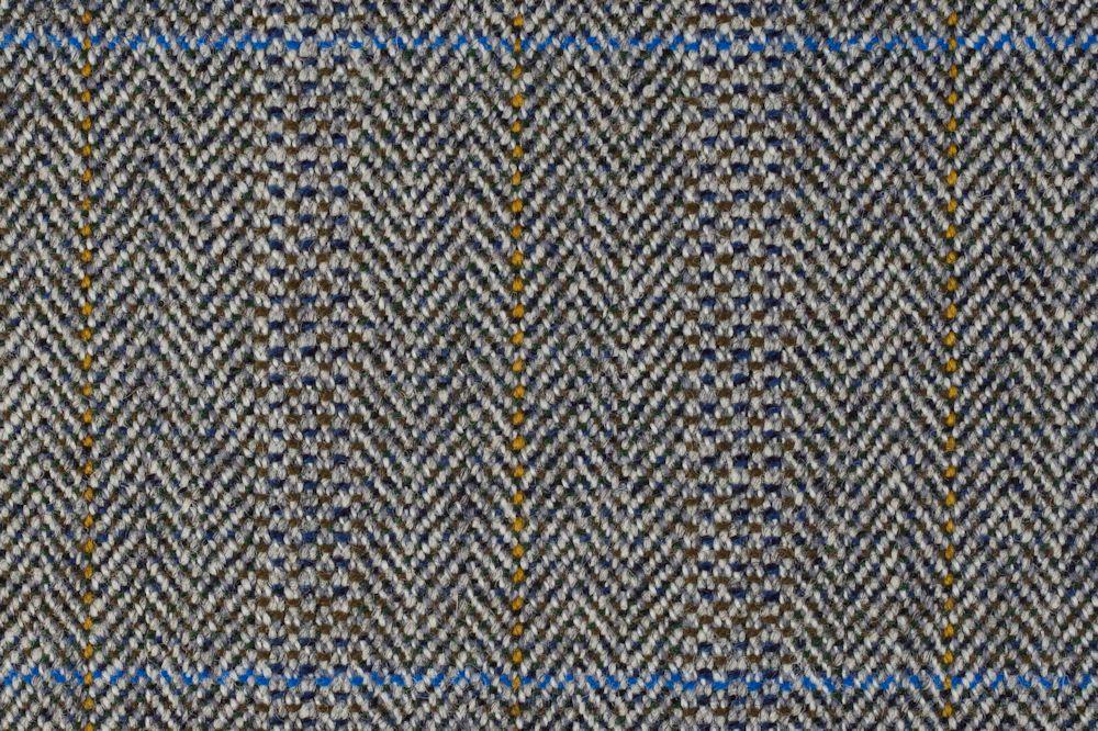 7410 - British Suit Fabric.jpg