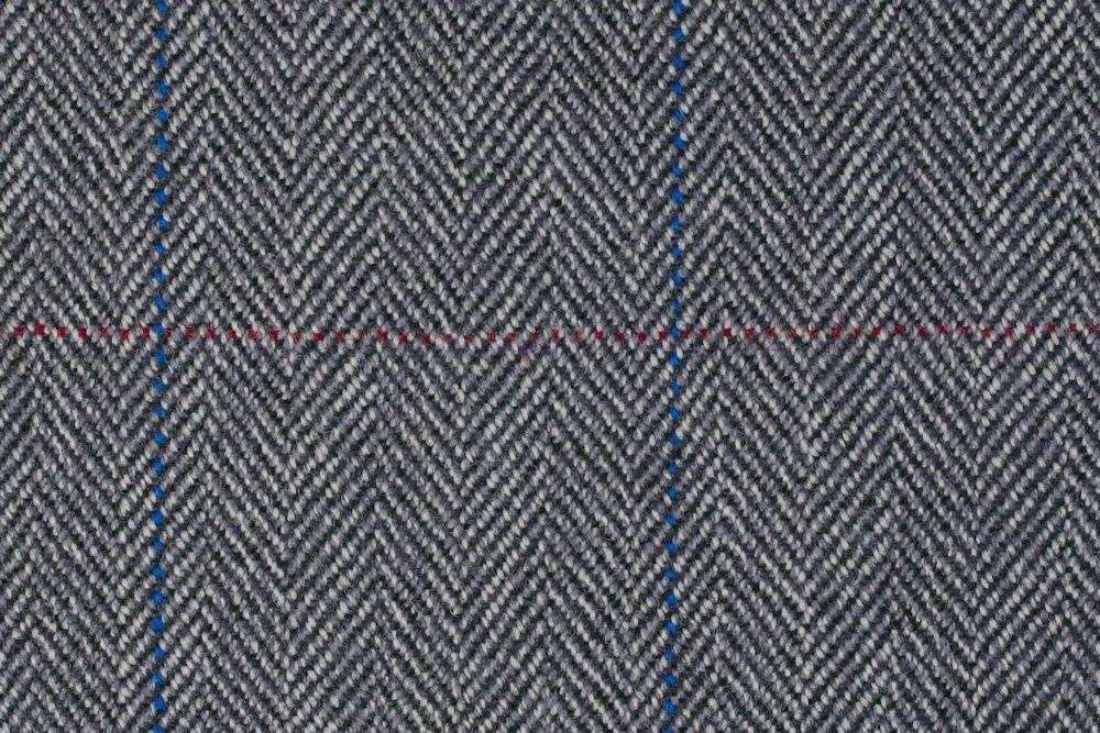 7411 - British Suit Fabric.jpg