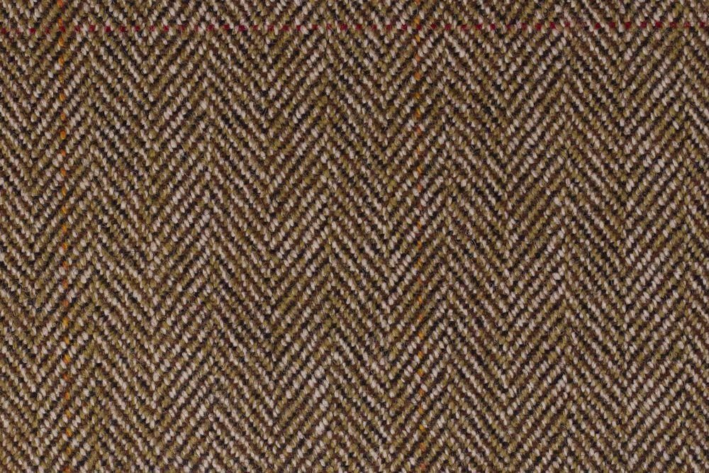 7413 - British Suit Fabric.jpg