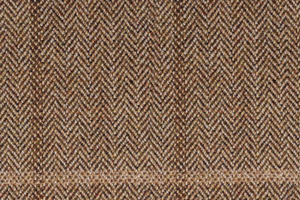 7414 - British Suit Fabric.jpg