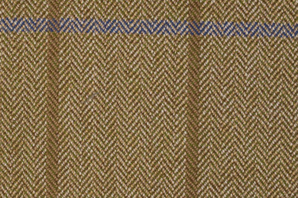 7415 - British Suit Fabric.jpg