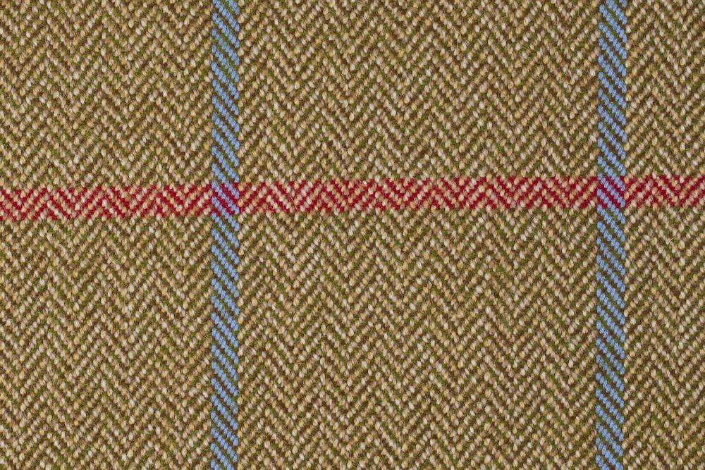 7416 - British Suit Fabric.jpg