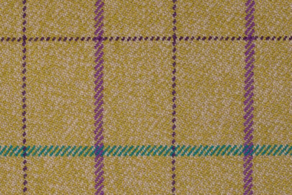 7417 - British Suit Fabric.jpg