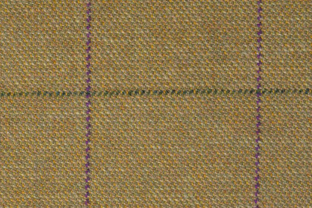 7418 - British Suit Fabric.jpg