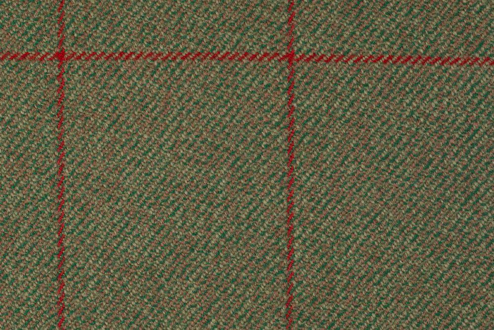 7419 - British Suit Fabric.jpg