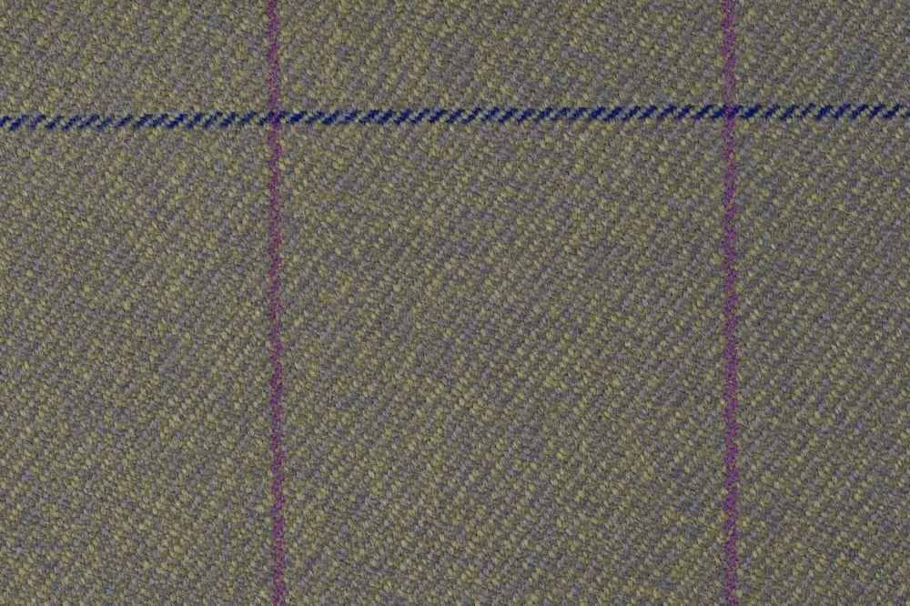 7420 - British Suit Fabric.jpg