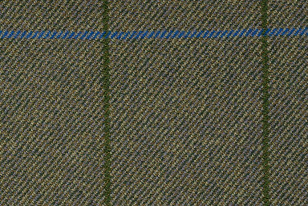 7421 - British Suit Fabric.jpg
