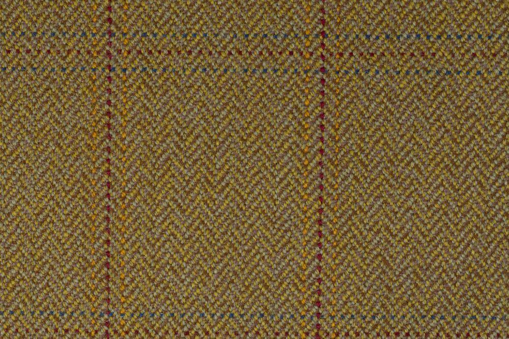 7422 - British Suit Fabric.jpg