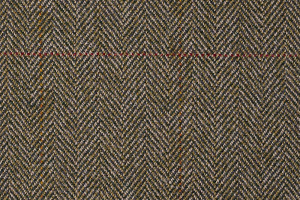 7412 - British Suit Fabric.jpg