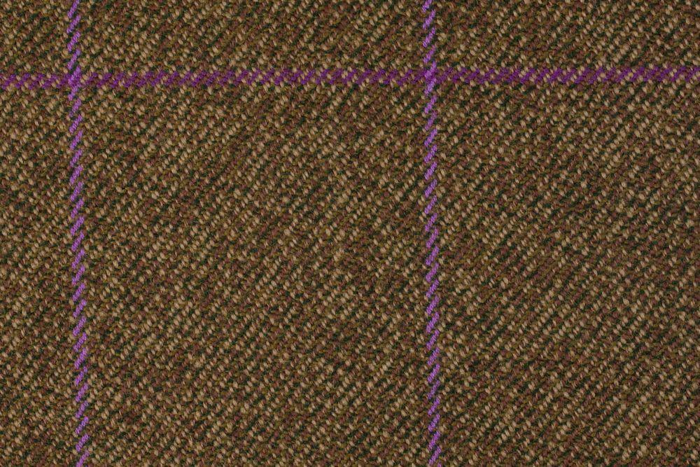 7423 - British Suit Fabric.jpg