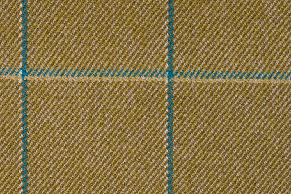 7425 - British Suit Fabric.jpg
