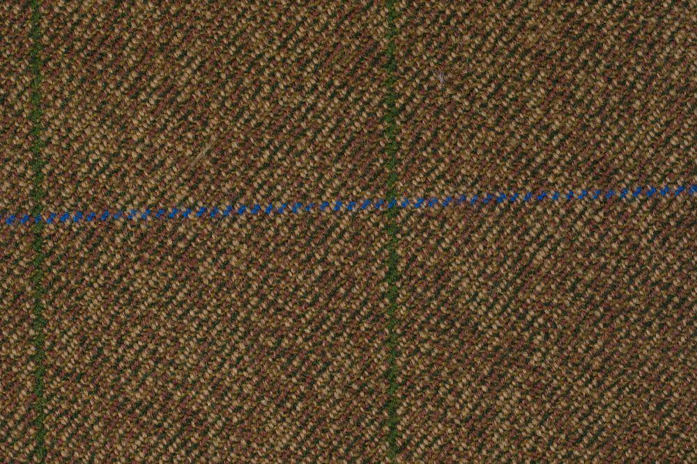7424 - British Suit Fabric.jpg