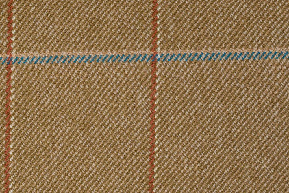 7426 - British Suit Fabric.jpg