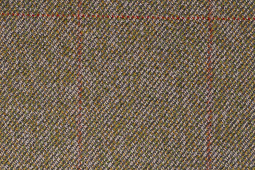 7427 - British Suit Fabric.jpg
