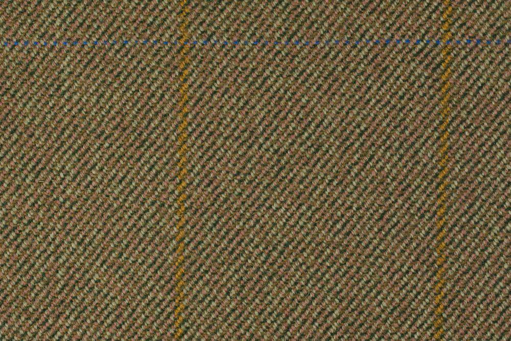 7428 - British Suit Fabric.jpg