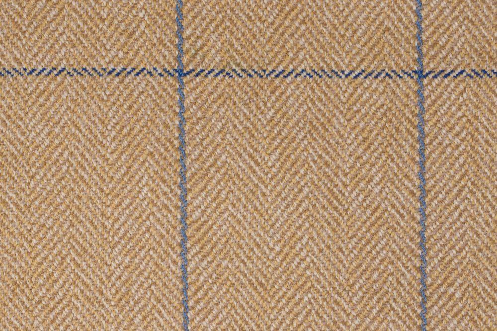 7430 - British Suit Fabric.jpg