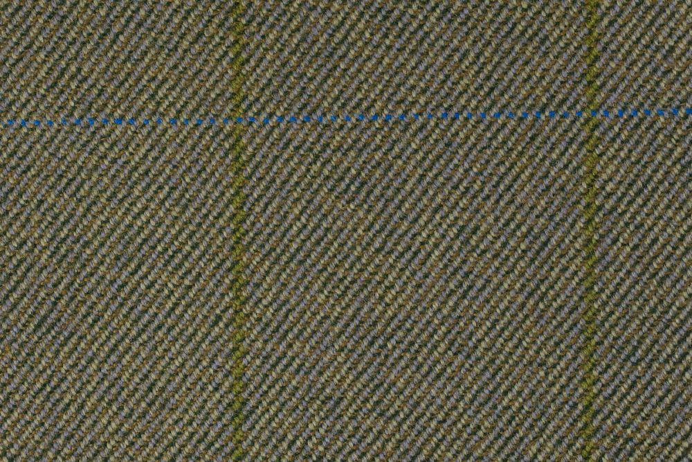 7429 - British Suit Fabric.jpg