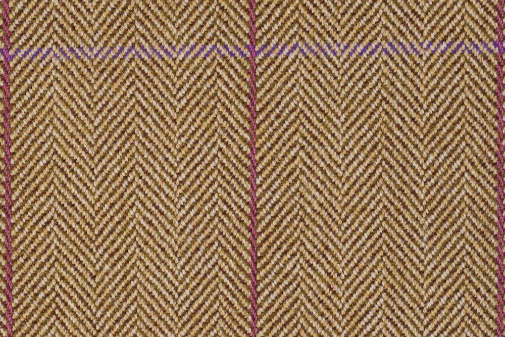 7431 - British Suit Fabric.jpg
