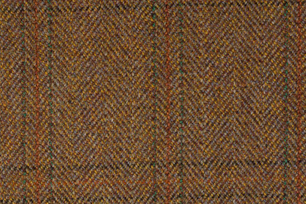 7432 - British Suit Fabric.jpg