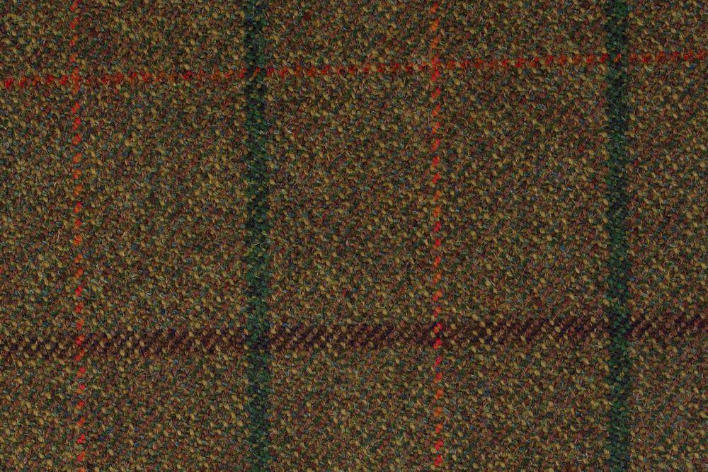 7434 - British Suit Fabric.jpg