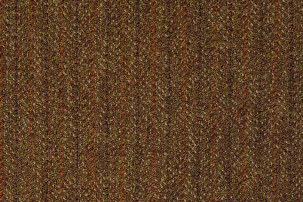 7435 - British Suit Fabric.jpg