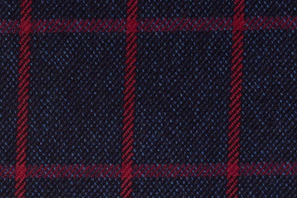 7436 - British Suit Fabric.jpg