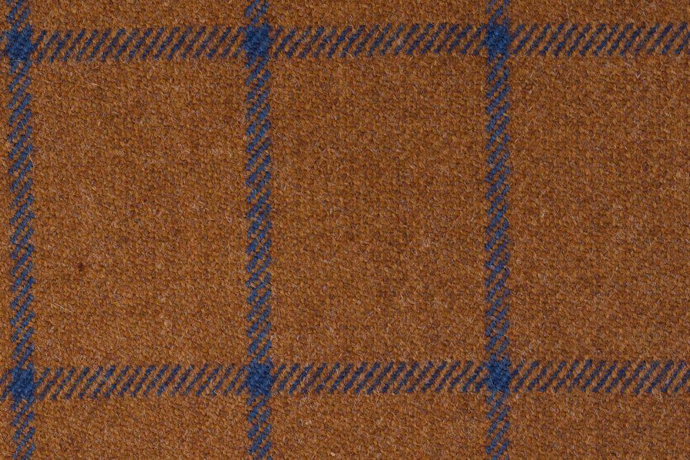 7438 - British Suit Fabric.jpg