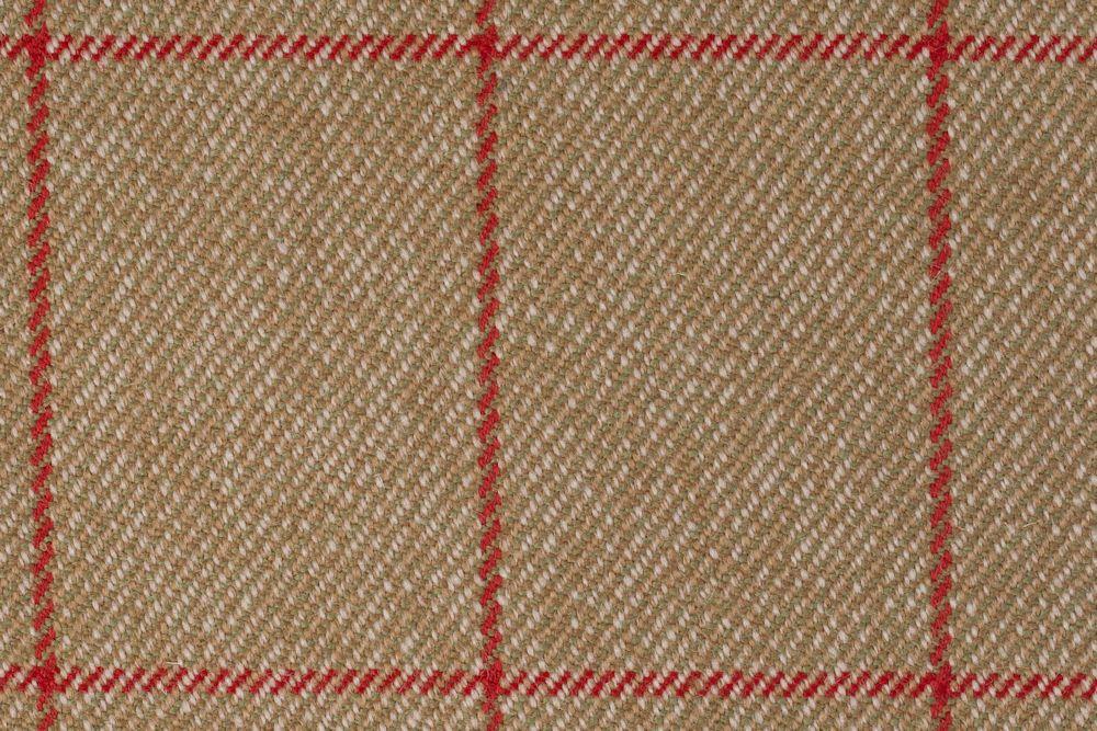 7439 - British Suit Fabric.jpg