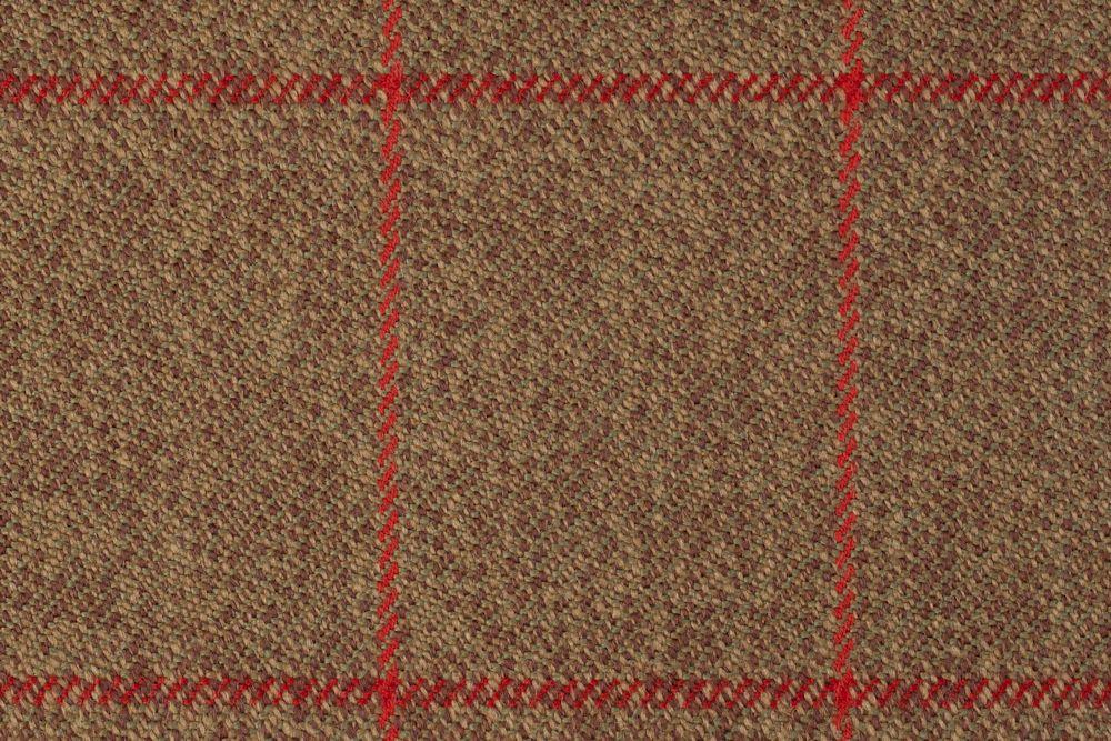 7440 - British Suit Fabric.jpg