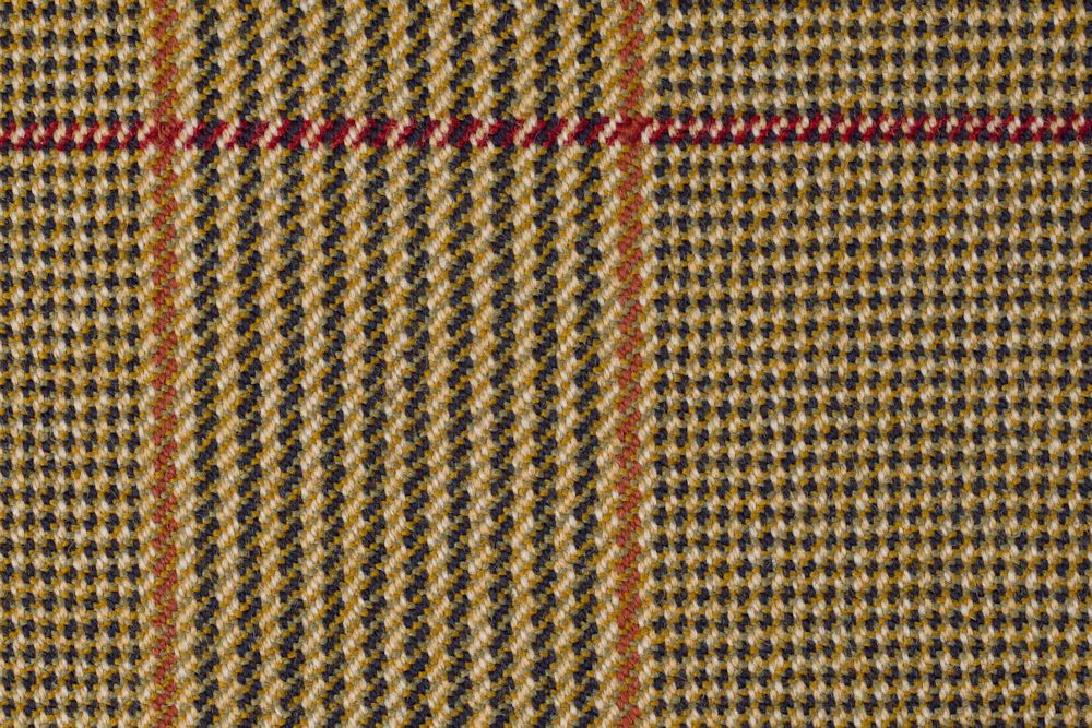 7441 - British Suit Fabric.jpg