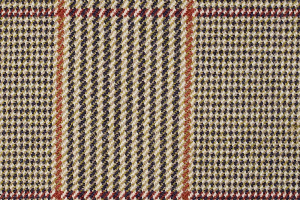 7442 - British Suit Fabric.jpg
