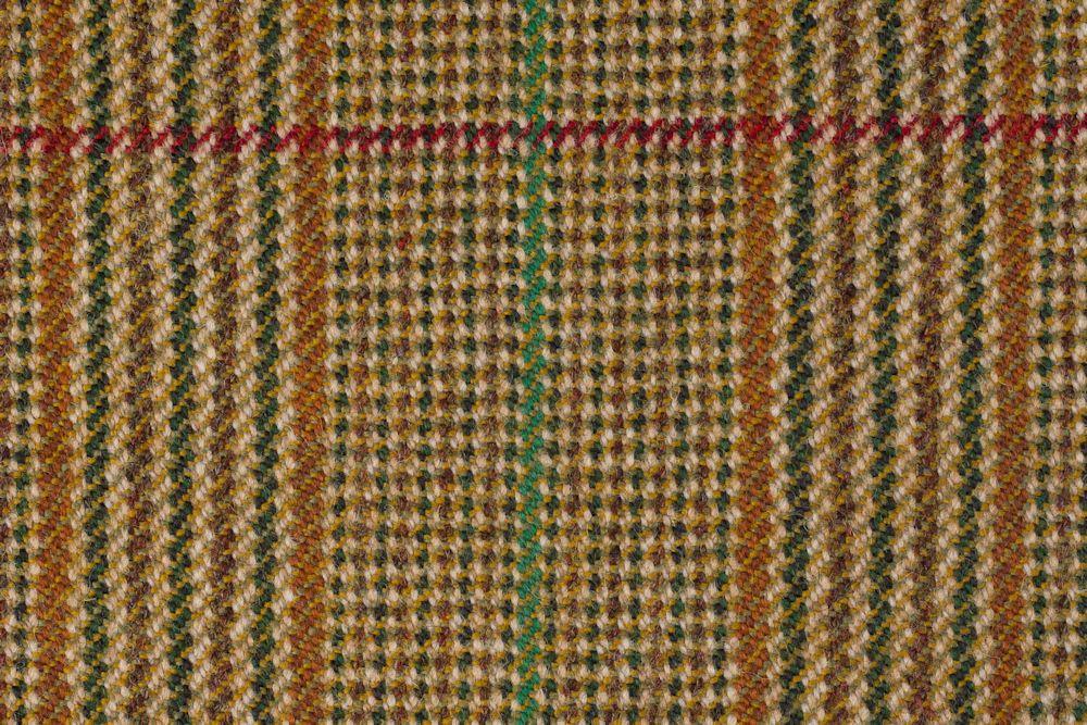 7443 - British Suit Fabric.jpg