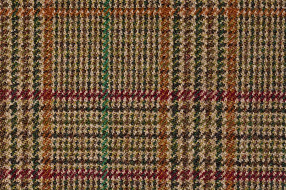7444 - British Suit Fabric.jpg