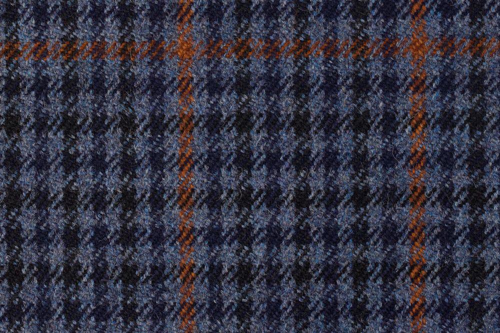 7446 - British Suit Fabric.jpg