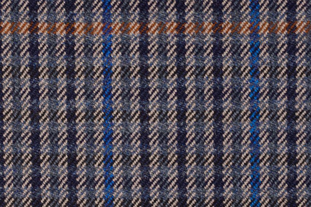 7445 - British Suit Fabric.jpg