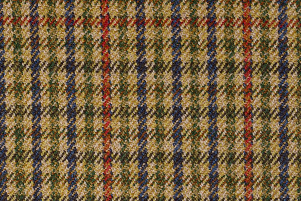7448 - British Suit Fabric.jpg