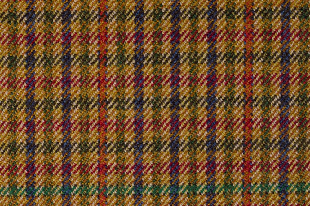 7449 - British Suit Fabric.jpg