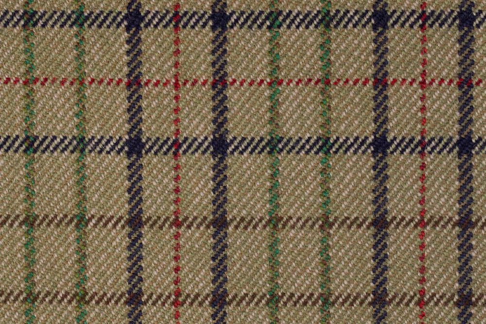 7451 - British Suit Fabric.jpg