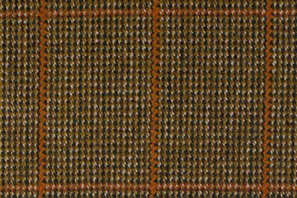 7453 - British Suit Fabric.jpg