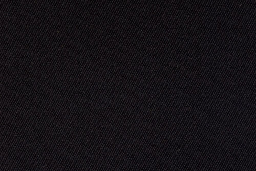 7455 - British Suit Fabric.jpg