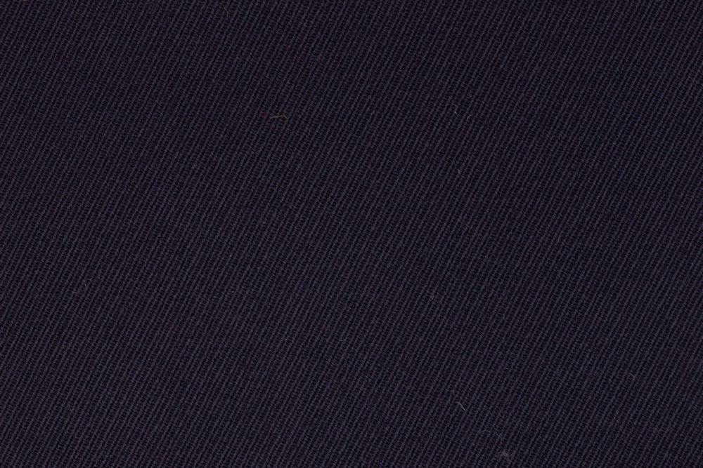 7456 - British Suit Fabric.jpg