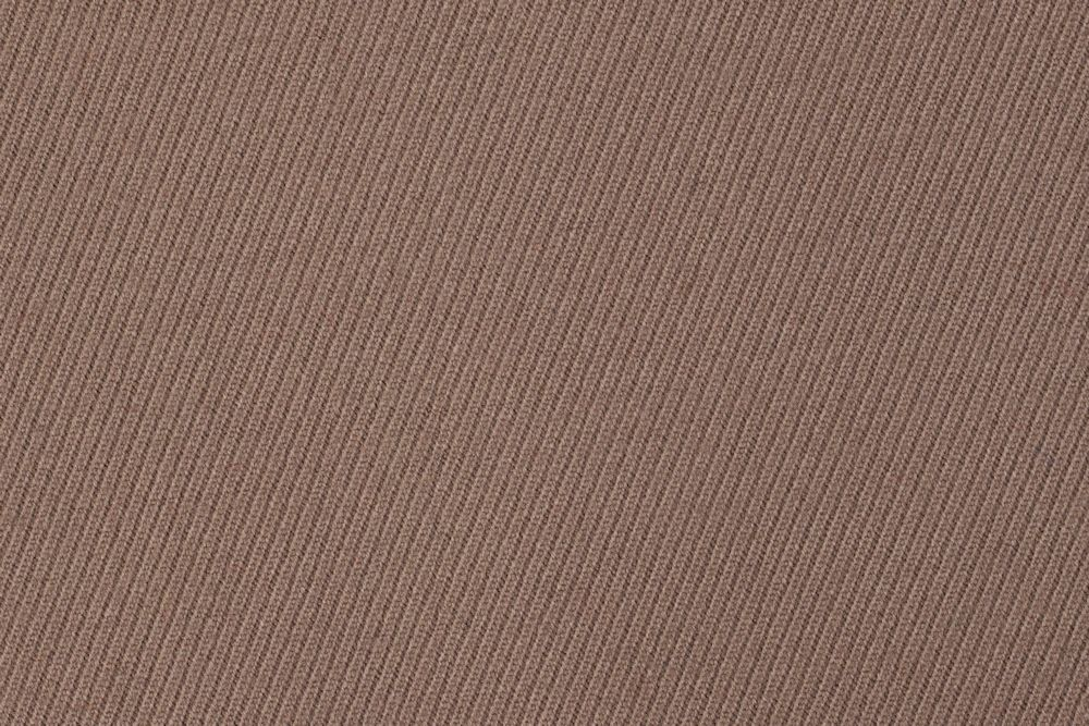 7458 - British Suit Fabric.jpg