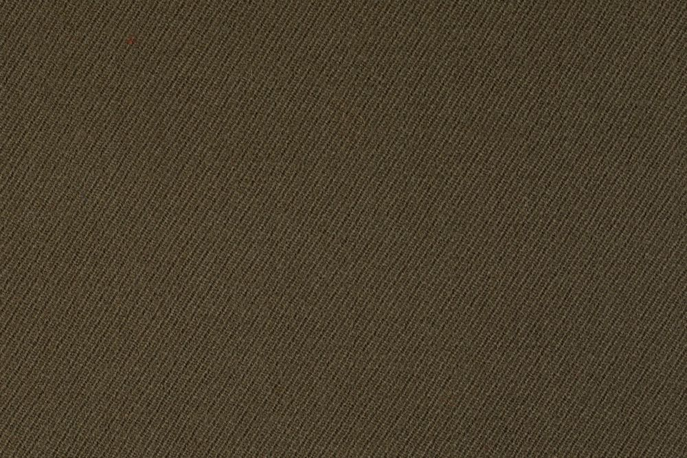 7459 - British Suit Fabric.jpg