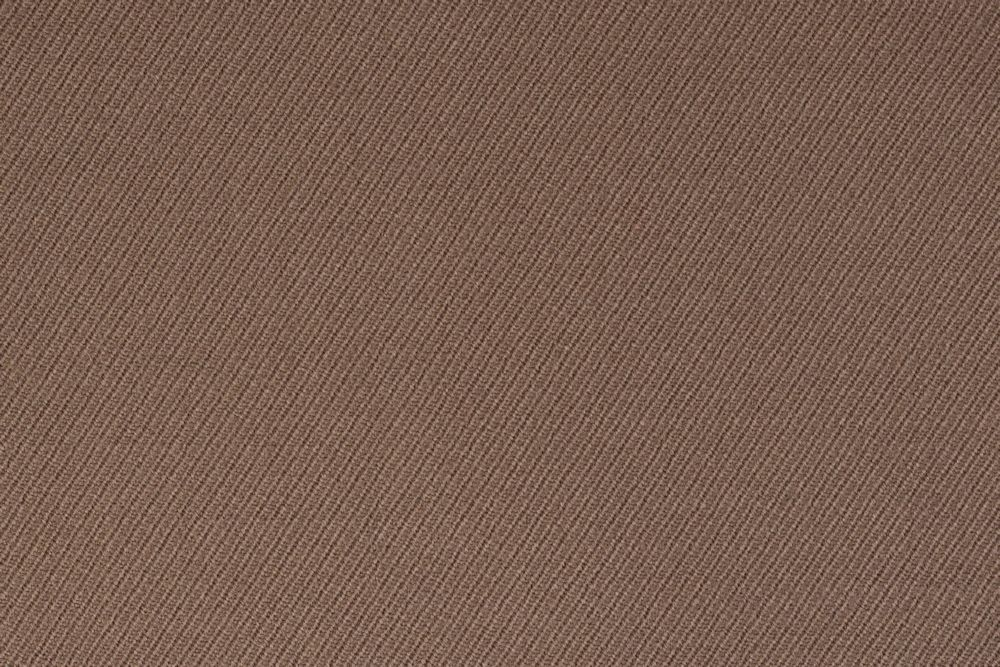 7461 - British Suit Fabric.jpg