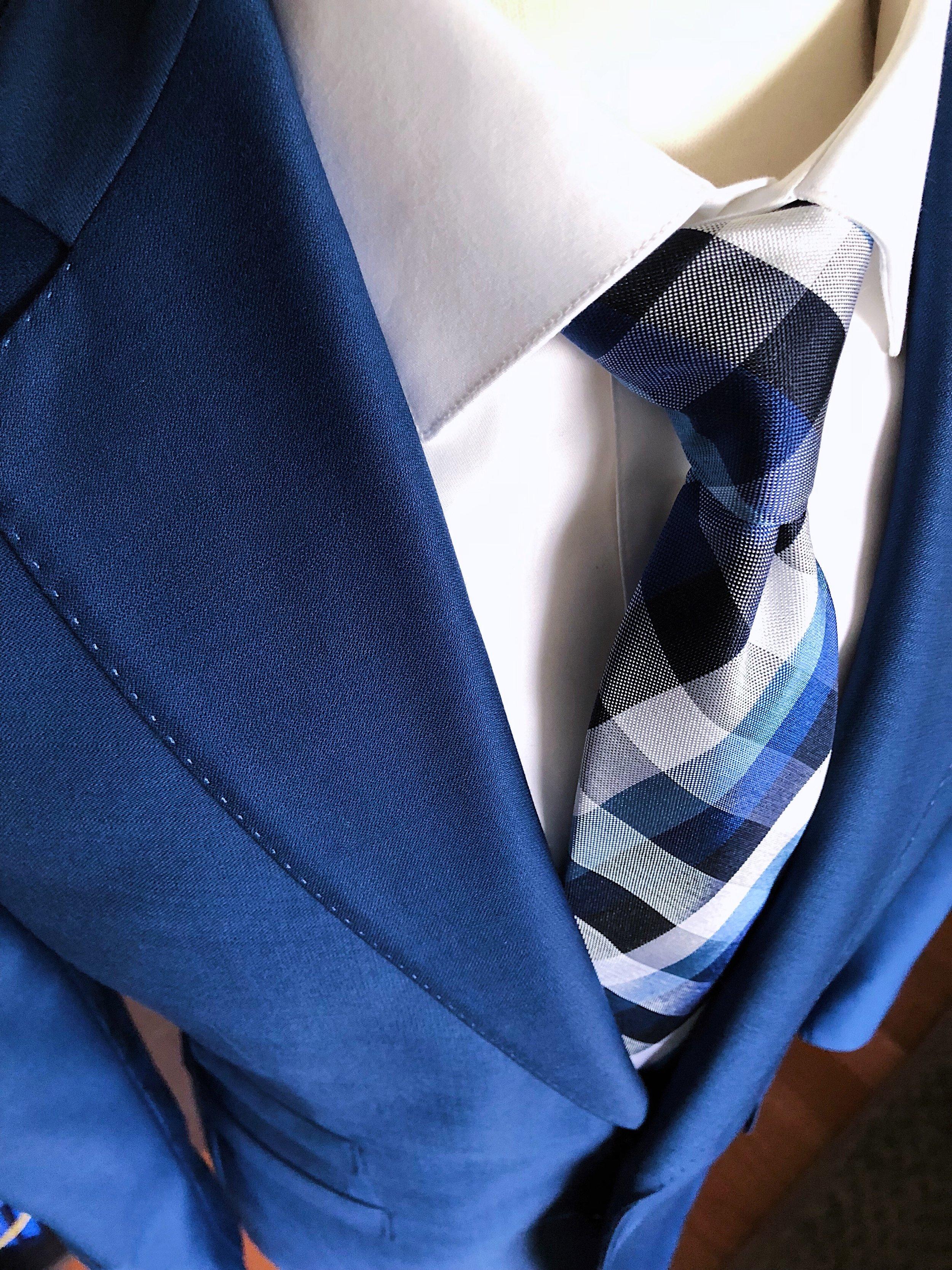 Blue Suit.jpg