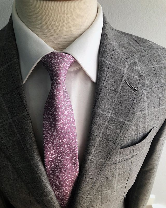 Suit up and be more #hudsonsuits #bespoke #handmade #customsuits #tailormade