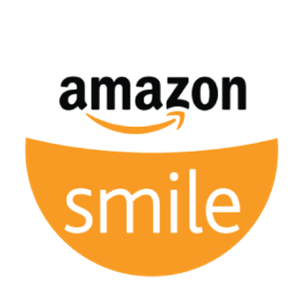 How to enroll: - 1) Go to smile.amazon.com and sign into your amazon account.2) Type in